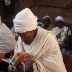 Groepsreis Ethiopië