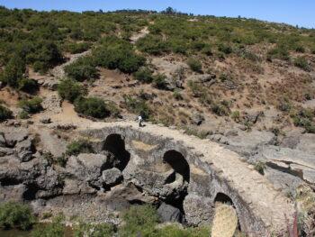 Danakil in Ethiopië