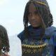 Een rondreis in Ethiopië